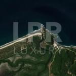 Marina Playa Tortugas – Riviera Nayarit