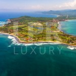 La Punta Estates – Punta Mita Resort
