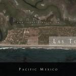 Lot Las Tortugas