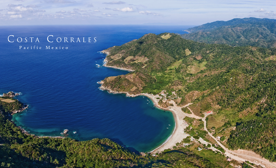 Costa Corrales