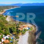 Punta Caracol – Lot 1 – Price Reduction