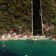 Las Animas - Land for sale - South coast Puerto Vallarta, Jalisco, Mexico