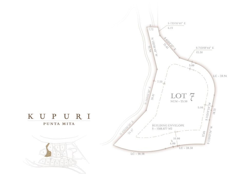 Kupuri__0011_Lot-7