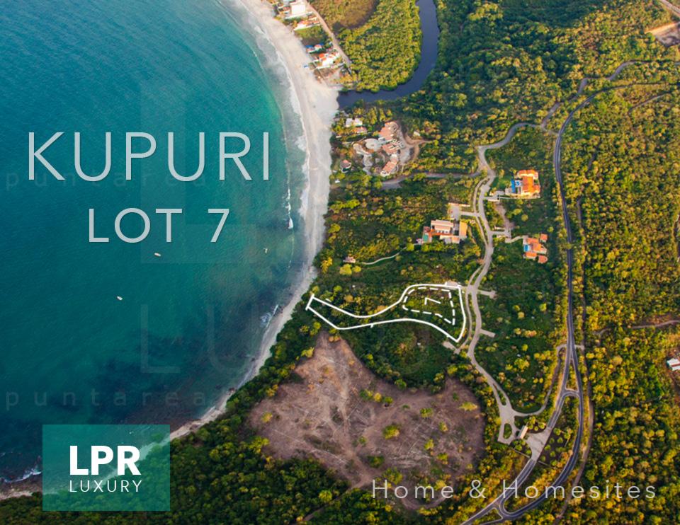 Kupuri__0031_Aerial
