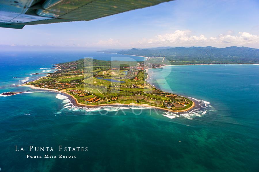 La Punta Estates