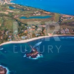 La Punta Estates Lot 4