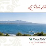 La Punta Estates Lot 25