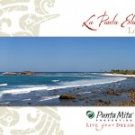 La Punta Estates Lot 7