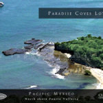 Paradise Coves lot 10