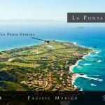 La Punta Estates Lot 1
