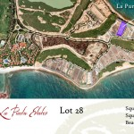 La Punta Estates Lot 28