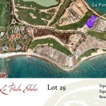 La Punta Estates Lot 29