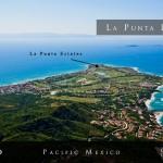 La Punta Estates Lot 12