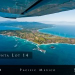 La Punta Estates Lot 14