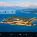 La Punta Estates Lot 15