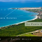 La Punta Estates Lot 16