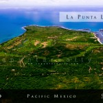 La Punta Estates Lot 17