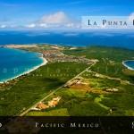 La Punta Estates Lot 18