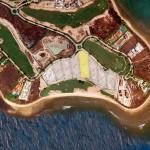 La Punta Del Faro 5