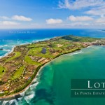 La Punta Estates Lot 6