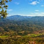 Rancho Las Huacas