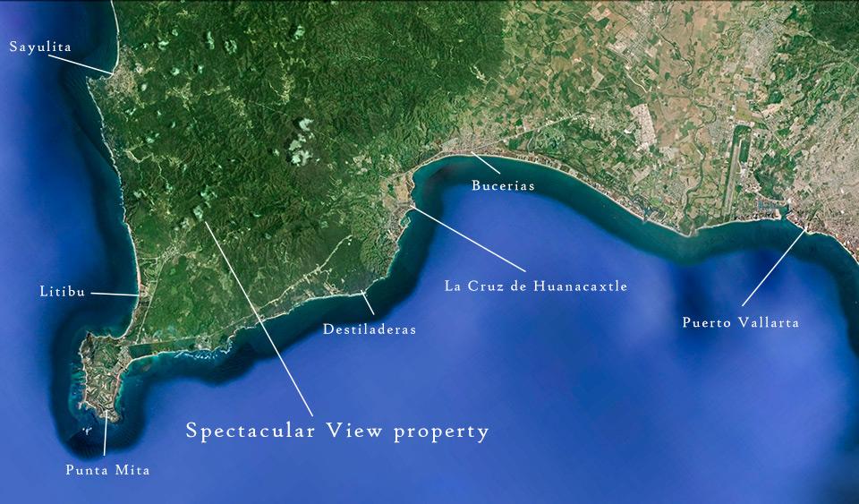 Macro Localization