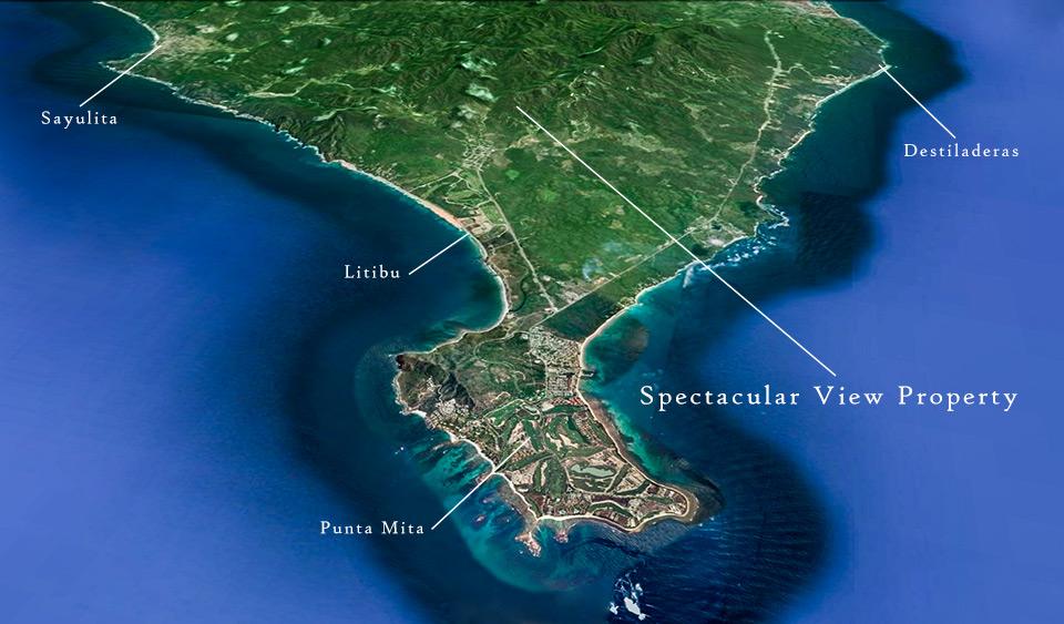 Micro Localization