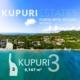 Kupuri Estates - Lot 3 - Punta Mita Resort luxury real estate - homesite beachfront residential resort low density community - real estate and vacation rentals