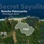Rancho Patzcuarito