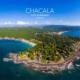 Chacala - Riviera Nayarit Mexico