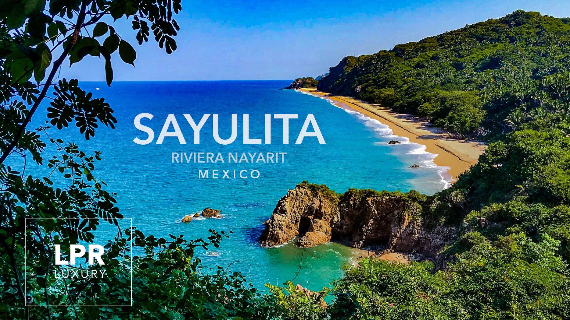 Las Brisas Sayulita - Development land - Riviera Nayarit, Mexico