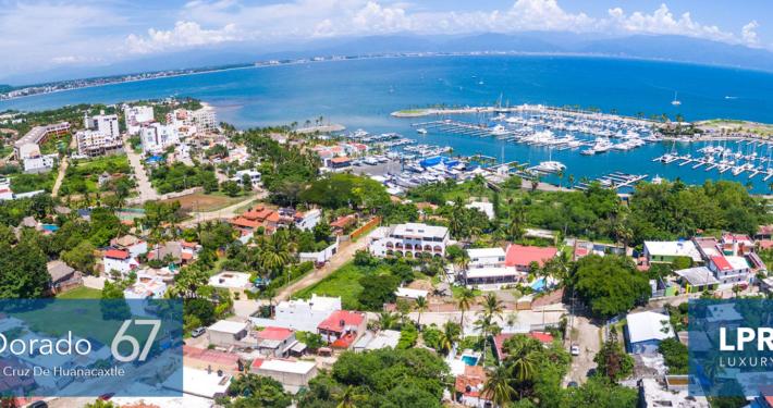 La Cruz de Huanacaxtle - Riviera Nayarit, Mexico - Real Estate for Sale - Dorado 67