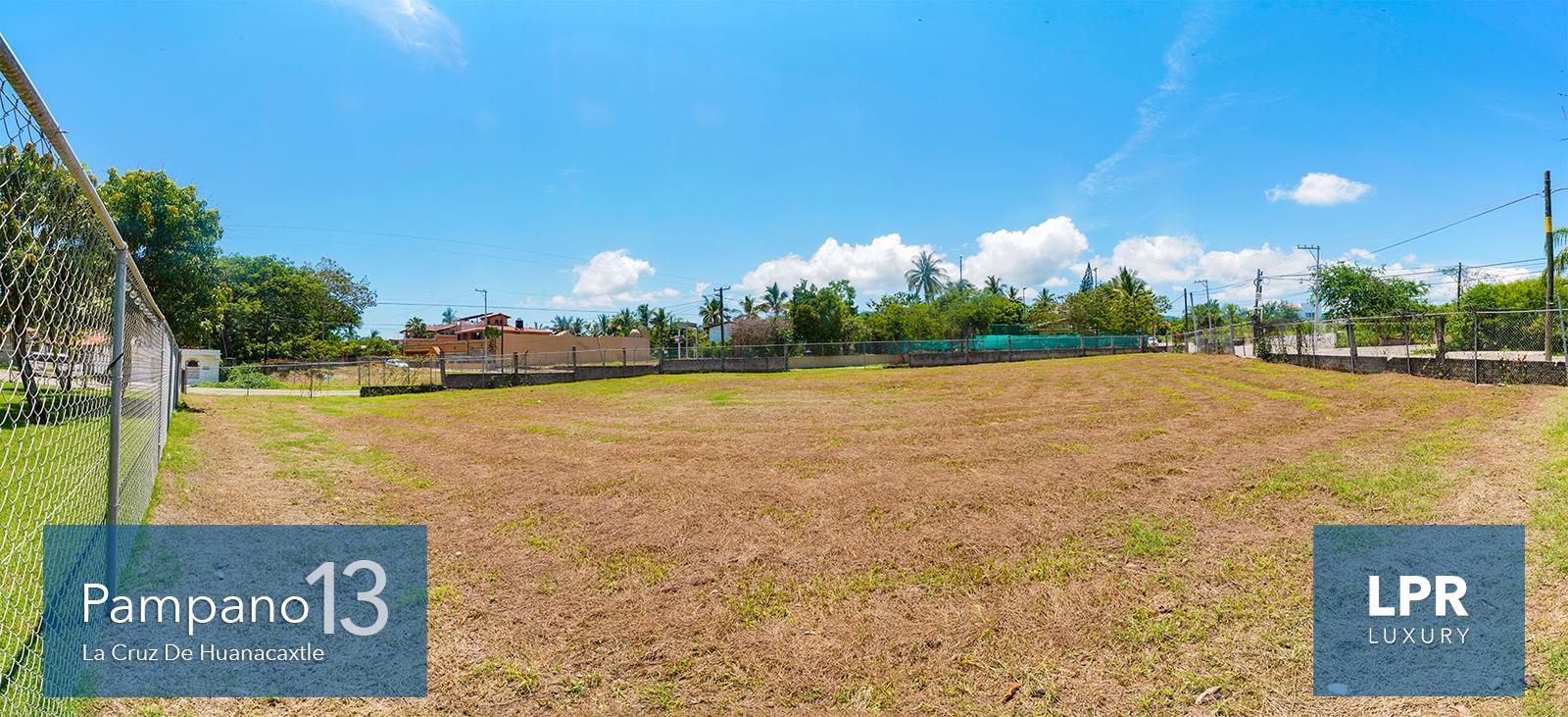 La Cruz de Huanacaxtle - Riviera Nayarit, Mexico - Real Estate for Sale - Pompano 13